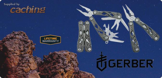 South African Geocaching Shop Caching Co Za