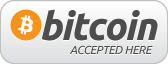 PayFast - Bitcoin accepted here
